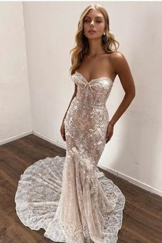 Sexy Wedding Dresses, Wedding Dress Shopping, Princess Wedding Dresses, Cheap Wedding Dress, Boho Wedding Dress, Sexy Dresses, Boho Dress, Wedding Bride, Dream Wedding