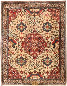 Designs Of Carpets 59. turkish carpet, jakarta | batik | pinterest | prayer rug