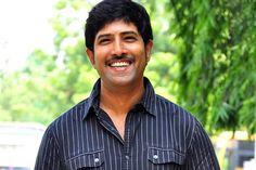 Venu Thottempudi | DOB: 4-Jun-1976 | Andhra Pradesh | Occupation: Actor | #junebirthdays #cinema #movies #cineresearch #entertainment #fashion #venu