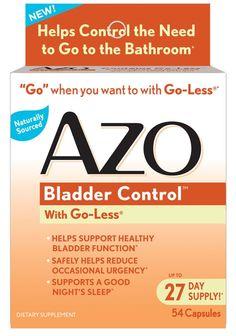 COUPON $$ Save $2.00 off AZO + Get 55 Hopster Bonus Points!