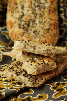 Images about oh bread on pinterest focaccia breads and olives