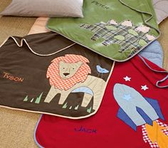 Pre-K Boy Nap Mat Collection from PBK! Everything kids need to enjoy a supercozy nap is right here – a fleece blanket, a cushy mat and a fluffy pillow up top. Toddler Sleeping Bag, Sleeping Bags, Baby Shower Gifts, Baby Gifts, Mother Day Wishes, Activities For Boys, Raising Boys, Crafts For Boys, Baby Furniture