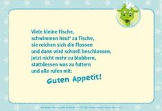 tischspruch - The world's most private search engine Kindergarten Portfolio, Education Logo, Skill Training, Blog Love, Elementary Music, Special Education, Preschool Activities, Kids And Parenting, About Me Blog