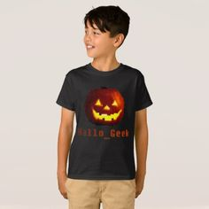 Halloween Gaming shirt - Halloween happyhalloween festival party holiday
