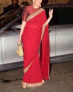 Sabyasachi Sarees, Bollywood Saree, Indian Sarees, Anarkali, Lehenga, Silk Sarees, Blouse Designs High Neck, Silk Saree Blouse Designs, Fancy Blouse Designs