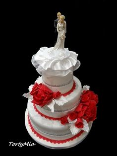 Cake, Desserts, Food, Design, Tailgate Desserts, Deserts, Kuchen, Essen, Postres