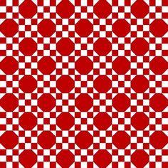 Penny Rose Fabrics Blog: Traditional Block Thursday: Snowball