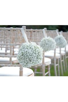 Your wedding planning journey starts here. Inspiration, advice, and all of your wedding etiquette questions answered right this way. Church Wedding Decorations, Wedding Altars, Wedding Centerpieces, Wedding Bouquets, Wedding Ceremony, Wedding Church, Wedding Dresses, Floral Wedding, Wedding Colors