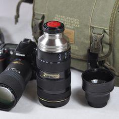 Nikon lens Coffee mughttp://www.shop4tech.com/user.htm?go=view_item=9777=183