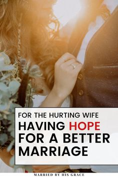 Covenant Marriage, Biblical Marriage, Strong Marriage, Save My Marriage, Marriage And Family, Marriage Advice, Communication In Marriage, Intimacy In Marriage, Relationships