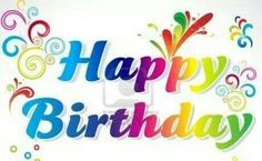 Everybody Want Spacial Her Or His Birthday Friend And Sending First Sms Is The Best Way To For Friendhappy
