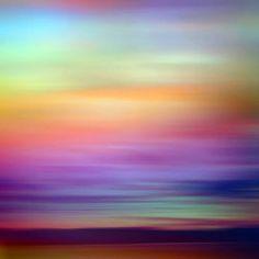 Digital Mixed Media by Charles ANDRADE