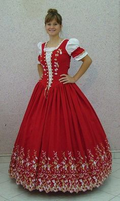 Folklore, Wedding Attire, Wedding Dresses, Hungarian Embroidery, Thinking Day, Special Dresses, Folk Costume, Up Styles, Festival Outfits
