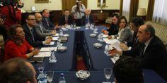 Palencia seguirá el modelo de inclusión laboral de la Junta y CERMI CyL http://revcyl.com/www/index.php/economia/item/3055-palencia-seguir%C3%A1-el-modelo-de-inclusi%C3%B3n-laboral-de-la-junta-y-cermi-cyl