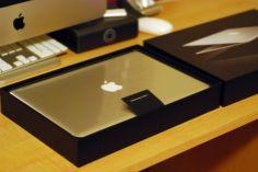 Apple Macbook Air Amazon Promo Code Macbook Air, Computer Mouse, Laptop, Coding, Apple, Amazon, Pc Mouse, Apple Fruit, Amazons