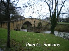 83 Ideas De Oviedo Oviedo Asturiano Alta Edad Media