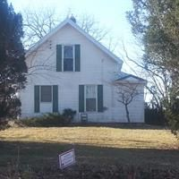 1133 W. Samaria Road, Temperance, MI 48182, 3 beds, 1 baths, 1606 sq ft For more information, contact Tina Whitman, Key Realty One, 734-497-6787