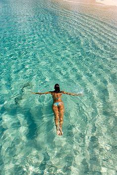 Carvoeiro Beach, Algarve, Portugal ==a little piece of heaven!!