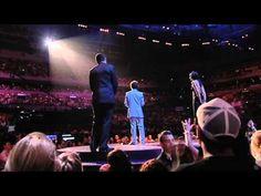 Catch My Disease Trailer [HD] 1080p 2012