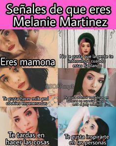 Cry Baby Album, Melanie Martinez Style, Beautiful Voice, Armin, Billie Eilish, Bts Memes, Lol, Crybaby, Lettering