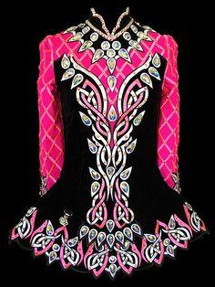 http://www.kerry-designs.com/