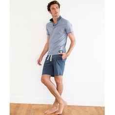 Pijama para homem R Reference | La Redoute