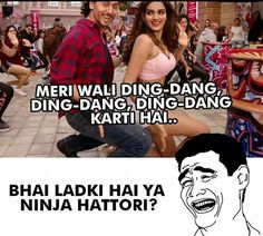 memes funny indian in english & memes funny indian ; memes funny indian in hindi ; memes funny indian in english ; memes funny indian in telugu ; Latest Funny Jokes, Very Funny Memes, Funny Jokes In Hindi, Funny School Memes, Cute Funny Quotes, Some Funny Jokes, Funny Relatable Memes, Funny Songs, Funny Fun Facts