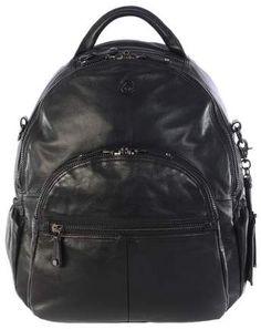 c38365a8e26 25 Best Baby Kids Diaper Bags   Suitcase Accessories