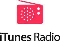 Apple Considering Standalone iTunes Radio App for iOS 8 - http://www.aivanet.com/2014/03/apple-considering-standalone-itunes-radio-app-for-ios-8/