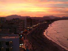 Entspannter Urlaub in Can Picafort, Mallorca mit Mietwagen von Sixt http://sixt.info/Sixtfleet_13