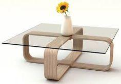Resultado de imagen para muebles caseros para jardin