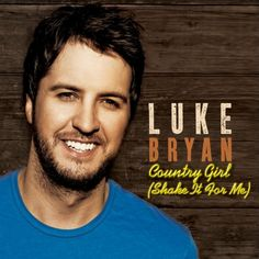I'm listening to Country Girl (Shake It For Me) on Slacker. You should too.