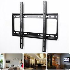 KINLO ® TV Wall Bracket, TV Wall Mount Adjustable Weight Load 2555inch Max. VESA 400x 400mm No description (Barcode EAN = 0728360797964). http://www.comparestoreprices.co.uk/january-2017-1/kinlo-®-tv-wall-bracket-tv-wall-mount-adjustable-weight-load-2555inch-max-vesa-400x-400mm.asp