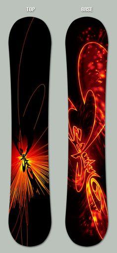 ac4f39869b7a 120 Best Snowboard Art images
