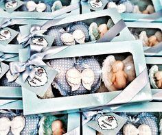 Sabun keseleri, sabun şişesi, kokulu taşlar...  Düğün, nişan, kına ve babyshower partileriniz için özel tasarımlar.  Sipariş için info@macarondesign.com  www.macarondesign.com