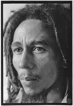"Robert Nesta ""Bob"" Marley OM was a Jamaican reggae singer-songwriter and guitarist who achieved international fame and acclaim. Wikipedia Born: February 6, 1945, Nine Mile, Jamaica Died: May 11, 1981, Miami, Florida, United States Spouse: Rita Marley (m. 1966–1981) Children: Damian Marley, Ziggy Marley, Ky-Mani Marley, more Albums: Gold Collection 1970-1971, Soul Rebel, Dreadlock Rasta, more"