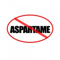 Dangers of Aspartame http://www.healthessentialists.com/dont-consumer-aspartame/#
