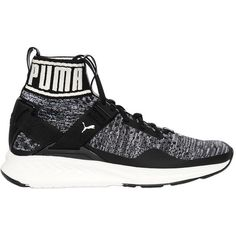 puma shoes for men ignite