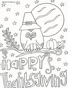 FREE Thanksgiving Coloring Pages and printable activity sheets–Entertain kids with these fun and interactive free coloring pages for kids, including Crafts, Word Search, Dot-to-Dot, Mazes. Free Thanksgiving Coloring Pages, Turkey Coloring Pages, Family Coloring Pages, Thanksgiving Worksheets, Cute Coloring Pages, Thanksgiving Crafts, Printable Coloring Pages, Free Coloring, Coloring Books