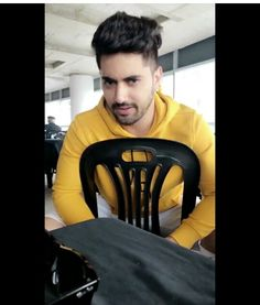 Argentina diaries Tv Actors, Actors & Actresses, Swag Boys, Zain Imam, Boys Dpz, Stylish Boys, Zayn, Crushes, My Love