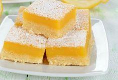 Egyszer megkóstolod, és örökre a rabja leszel – ismerd meg a Meyer citromot! | NLCafé