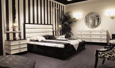 Google Image Result for http://www.modernbedroomtrends.com/wp-content/uploads/2012/06/Art-Deco-Bedroom-Design-photo.jpg