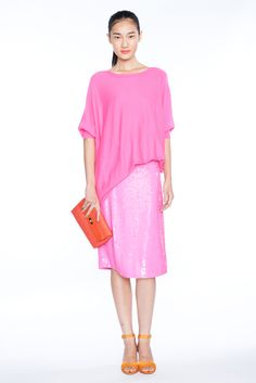 J.Crew | Spring 2012 Ready-to-Wear Collection | Style.com