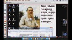 ПравоведъСибирь: Кредитный договор как Вексель в Законе о Центробанке РФ
