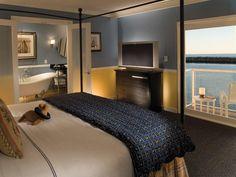 The Portofino Hotel, Redondo Beach, CA - Booking.com