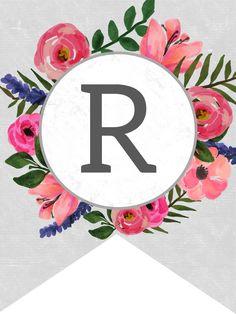 Floral-Banner-alphabet-R.png (1563×2083)