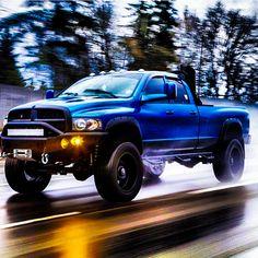 138 best dodge ram chrysler images in 2019 ram trucks 2019 rh pinterest com