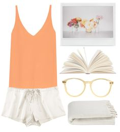 """Restful"" by child-of-the-tropics on Polyvore"