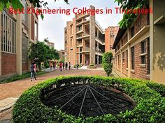 TNEA counselling 2017 - Search best Engineering colleges in tirunelveli | Tirunlveli Top Colleges http://tnea.a4n.in/Topcolleges/top_colleges_tirunelveli