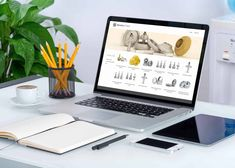 Envision Dennis Romano is a Professional Web Design Company in New Jersey USA. We Provide Top Website Design Services to Corporate across America. Web Design Agency, Logo Design, Graphic Design, Website Design Services, Digital Marketing, Nyc, Visual Communication, New York City